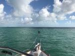 Blade Runner GB42 2016 Approaching Key West